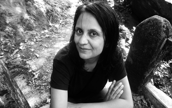 Vidya Nayak, Partner